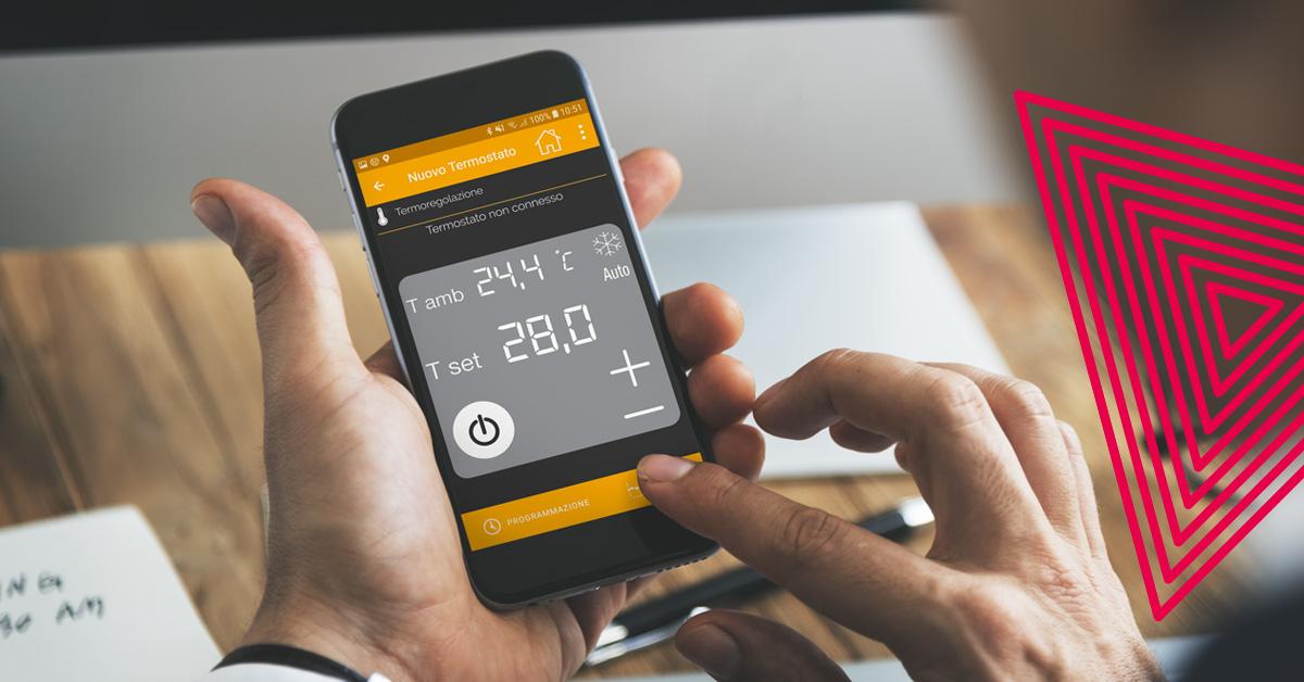 eht-italia-app-termoregolazione