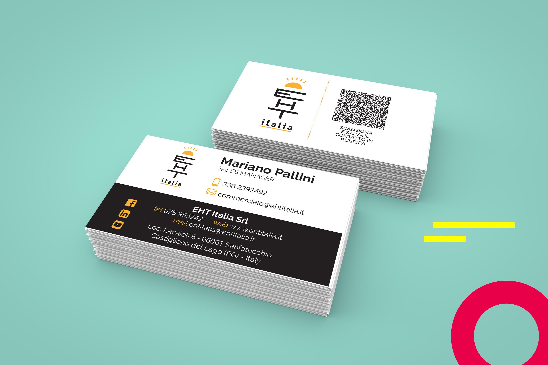 eht-italia-business-card