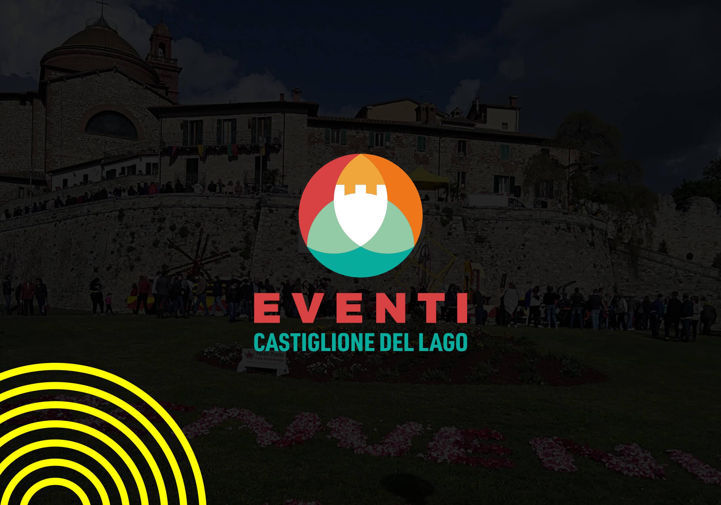 logo-associazione-eventi-castiglione-del-lago