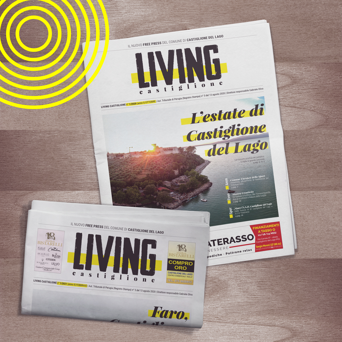 living-castiglione-esterno